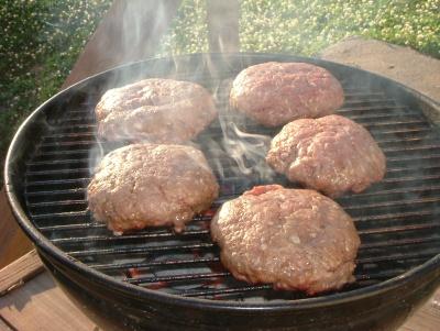 domace-hamburgery
