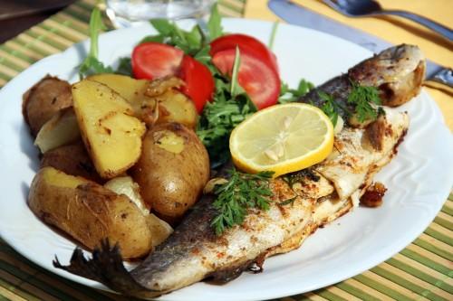 grilovanie-ryb