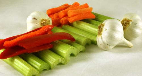 nakrajana-zelenina